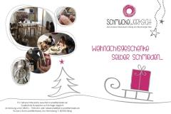 Weihnachtskurse_2017_Seite_1